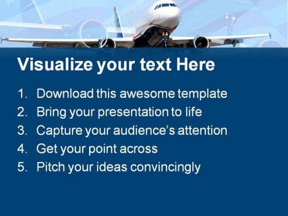 americana_airplane_transportation_powerpoint_themes_and_powerpoint_slides_0511_text
