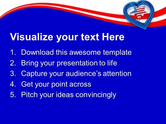 americans_respects_their_independence_powerpoint_templates_ppt_backgrounds_for_slides_0713_text