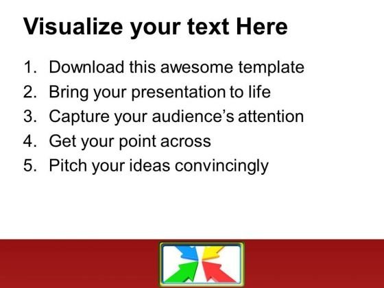 arrows_business_powerpoint_templates_and_powerpoint_themes_0412_print