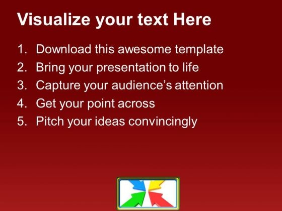 arrows_business_powerpoint_templates_and_powerpoint_themes_0412_text