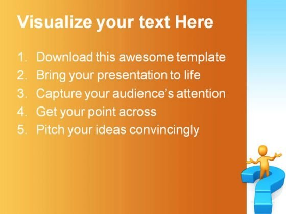 ask_a_question_business_powerpoint_templates_and_powerpoint_backgrounds_0611_text