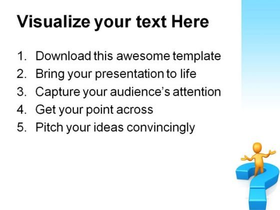 ask_a_question_business_powerpoint_themes_and_powerpoint_slides_0611_print