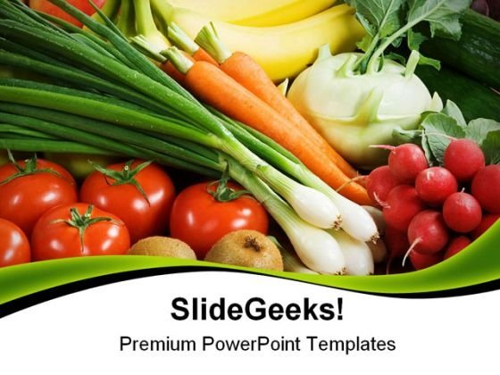 Food nutrition powerpoint fieldstation food nutrition powerpoint toneelgroepblik Gallery
