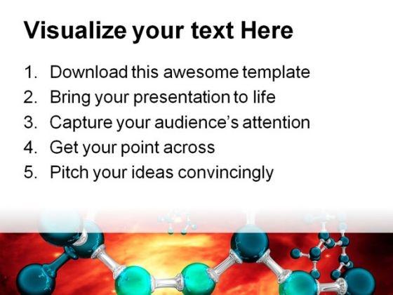 atom01_medical_powerpoint_template_0610_print