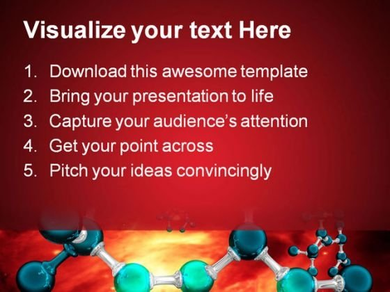atom01_medical_powerpoint_template_0610_text