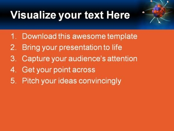 atom01_science_powerpoint_template_0610_text