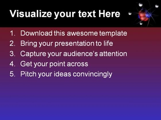 atom_science_powerpoint_template_0610_text