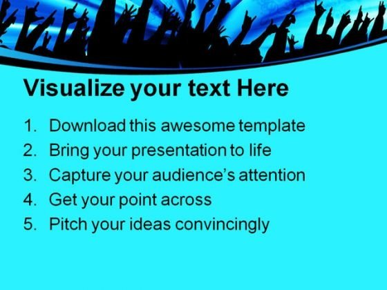 audience_entertainment_powerpoint_themes_and_powerpoint_slides_0311_text