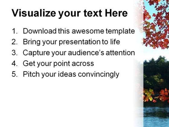 autumn_beach_nature_powerpoint_themes_and_powerpoint_slides_0411_print