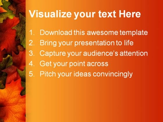 autumn_leaves01_nature_powerpoint_template_1010_text