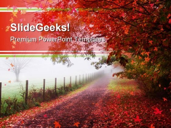 autumn_nature_powerpoint_template_0510_title