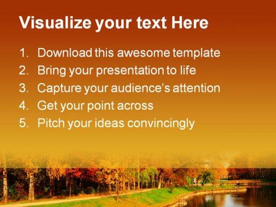 autumn_park_beauty_powerpoint_template_1010_text