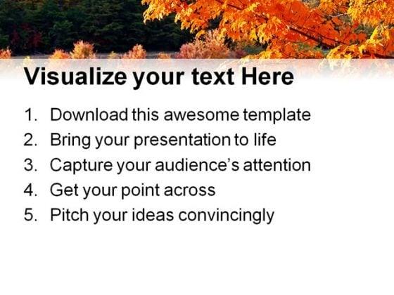 autumn_park_nature_powerpoint_template_1010_print