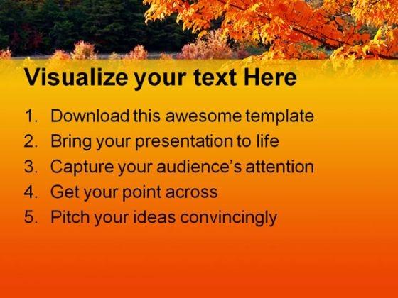 autumn_park_nature_powerpoint_template_1010_text