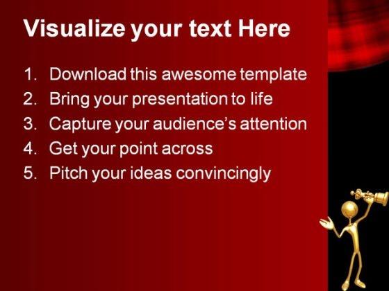 award_success_entertainment_powerpoint_template_0910_text
