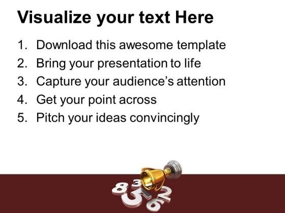 Award winning competition powerpoint templates and powerpoint awardwinningcompetitionpowerpointtemplatesandpowerpointthemes1012print toneelgroepblik Image collections