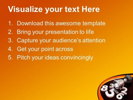 Award winning numbers symbol powerpoint templates and powerpoint awardwinningnumberssymbolpowerpointtemplatesandpowerpointthemes0912text toneelgroepblik Image collections