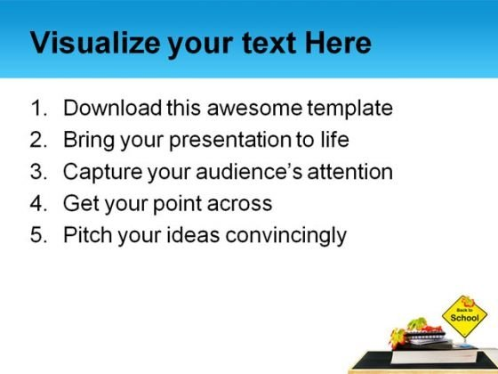 back_to_school01_education_powerpoint_template_1110_print