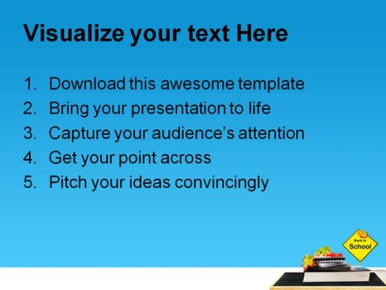 back_to_school01_education_powerpoint_template_1110_text