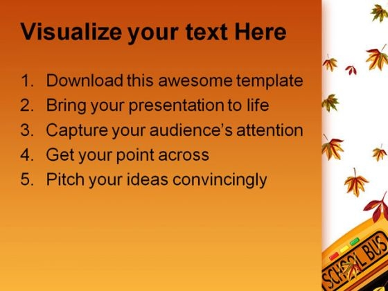 back_to_school02_education_powerpoint_template_1010_text