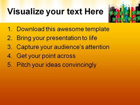 back_to_school03_education_powerpoint_template_1010_text