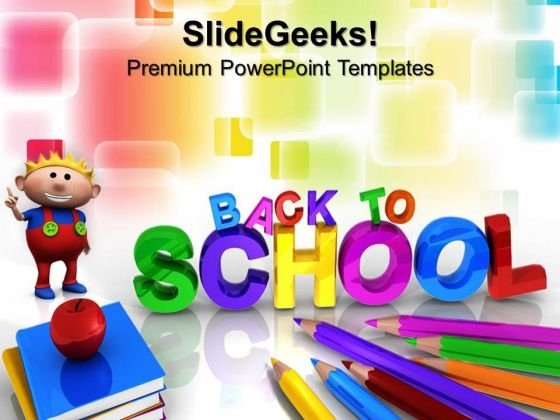 back to school future powerpoint templates and powerpoint themes