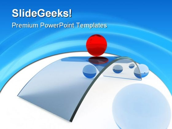 Balance03 Business PowerPoint Themes And PowerPoint Slides 0511