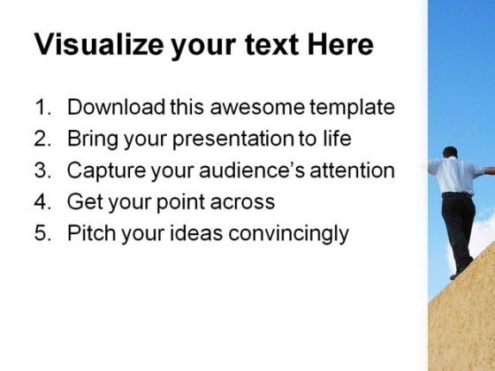 balance_business_success_powerpoint_themes_and_powerpoint_slides_0811_print