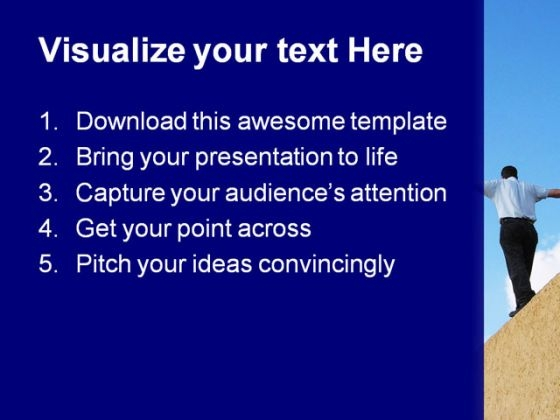 balance_business_success_powerpoint_themes_and_powerpoint_slides_0811_text
