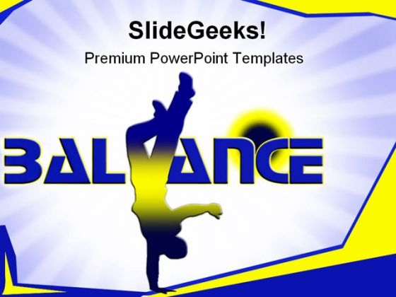 balance_people_powerpoint_templates_and_powerpoint_backgrounds_0611_title