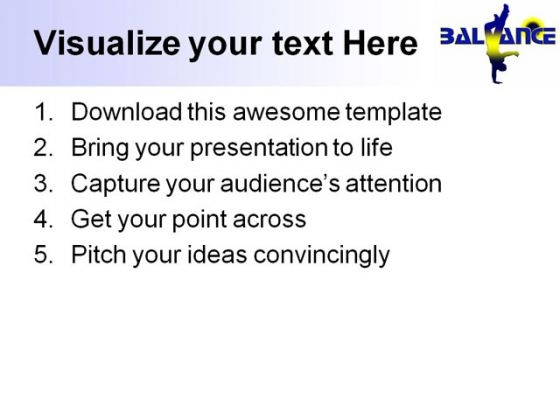 balance_people_powerpoint_themes_and_powerpoint_slides_0611_print
