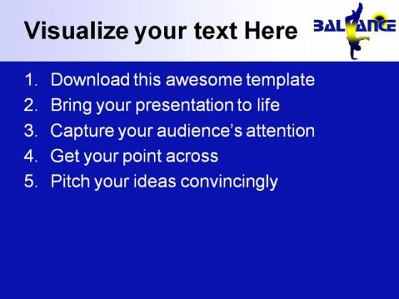 balance_people_powerpoint_themes_and_powerpoint_slides_0611_text