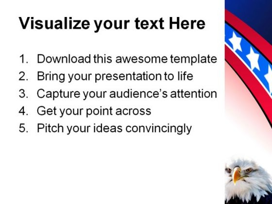 bald_eagle_americana_powerpoint_template_1010_print