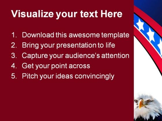 bald_eagle_americana_powerpoint_template_1010_text