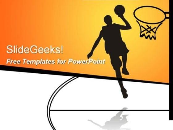 basketball_0510_title