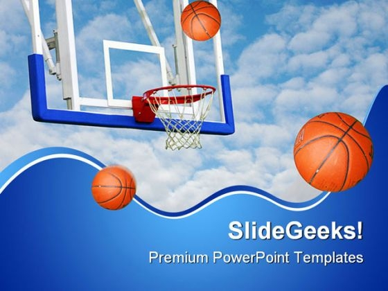 Sports Powerpoint Templates Slides And Graphics