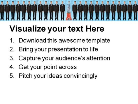 be_different01_business_powerpoint_template_0510_print