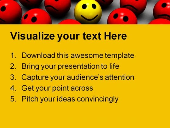 be_different_business_powerpoint_themes_and_powerpoint_slides_0711_text