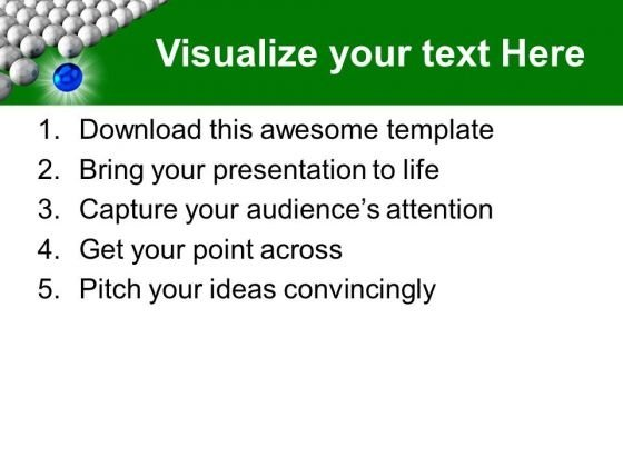 be_different_shapes_powerpoint_templates_and_powerpoint_themes_1012_print