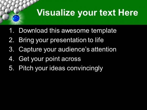 be_different_shapes_powerpoint_templates_and_powerpoint_themes_1012_text