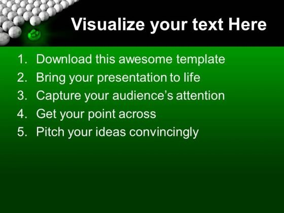be_different_symbol_leadership_powerpoint_templates_and_powerpoint_themes_0912_text
