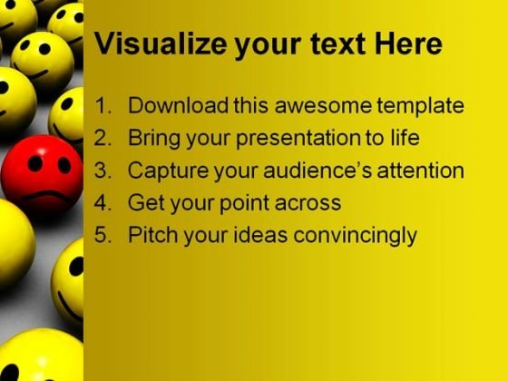 be_different_symbol_powerpoint_template_0810_text
