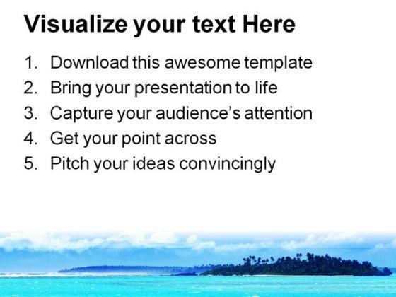 beach_beauty_powerpoint_template_0910_print