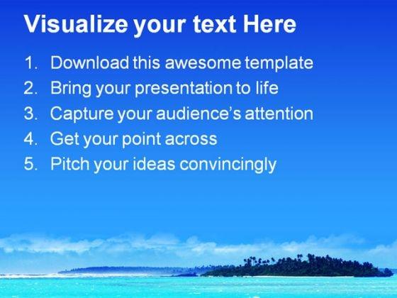 beach_beauty_powerpoint_template_0910_text