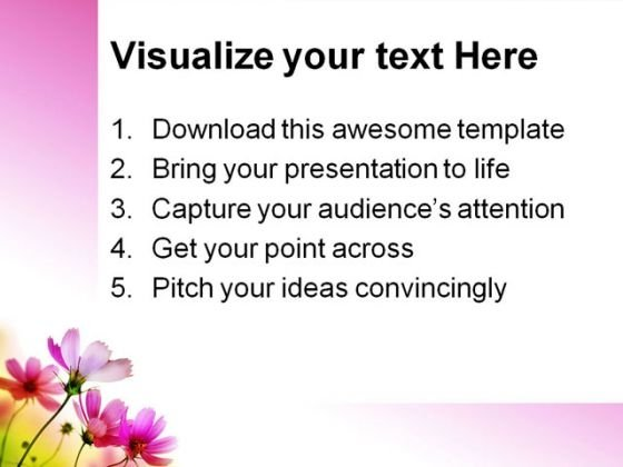 beautiful_pink_flowers_beauty_powerpoint_themes_and_powerpoint_slides_0411_print