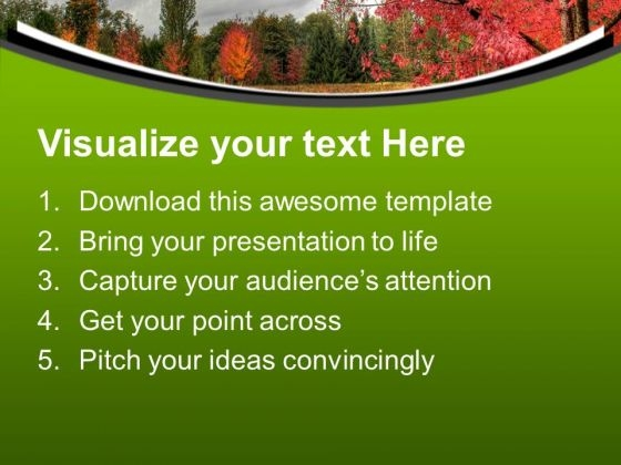 beauty_of_nature_with_autumn_background_powerpoint_templates_ppt_backgrounds_for_slides_0613_text