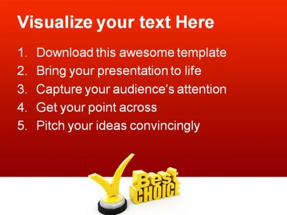 best_choice_business_powerpoint_templates_and_powerpoint_backgrounds_0411_text