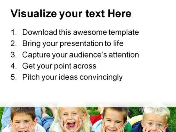 best_friends_children_powerpoint_themes_and_powerpoint_slides_0411_print
