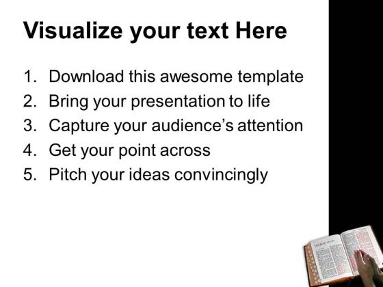 bible_aglow_education_powerpoint_templates_and_powerpoint_themes_0812_print