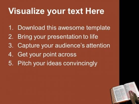 bible_aglow_education_powerpoint_templates_and_powerpoint_themes_0812_text